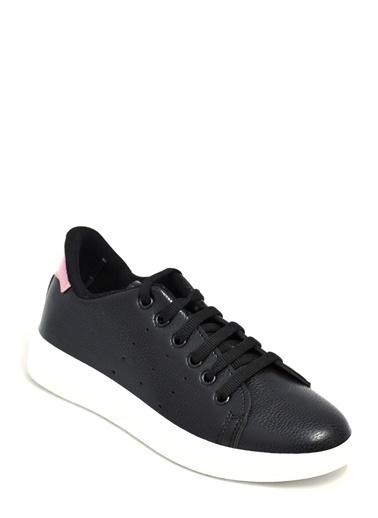 David Jones Sneakers Siyah
